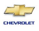 CHEVROLET markasına ait tüm otomobiller