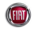 FIAT markasına ait tüm otomobiller