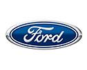 Ford marka araçlar