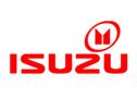 ISUZU markasına ait tüm otomobiller