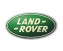 LAND ROVER markasına ait tüm otomobiller