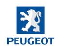 PEUGEOT markasına ait tüm otomobiller