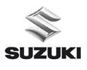 SUZUKI markasına ait tüm otomobiller