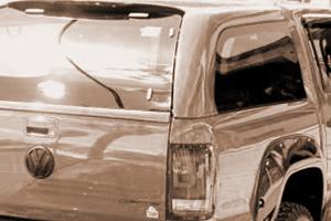 Camlı Kabin Hardtop kategorisına ait tüm otomobiller