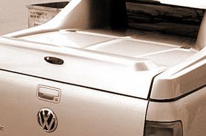 Fullbox Kabin kategorisına ait tüm otomobiller