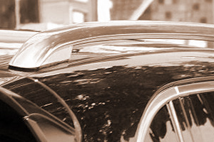 Portbagaj kategorisına ait tüm otomobiller