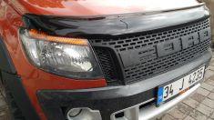 Ford Ranger Ön Panjur Izgara Raptor 2012-2015