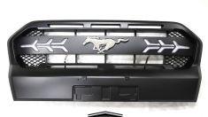FORD Ranger Mustang Panjur Ledli  Wildtrak&Xlt Uyumlu