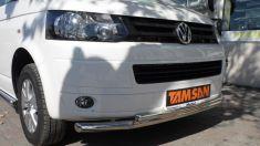Volkswagen Transporter Ön Koruma Citybar